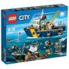 ����������� Lego City (60095) ������� �������������� ������� ������, ������ �� 5 170���.