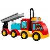 Конструктор LEGO Duplo Мои первые машинки (10816), купить за 1 260руб.