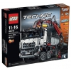 ����������� LEGO Technic ��������-���� ����� 3245 (42043), ������ �� 14 335���.