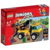 ����������� Lego Juniors (10683)  �������� ������, ������ �� 0���.