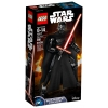 Конструктор Lego Star Wars (75117) Кайло Рен, купить за 1 710руб.