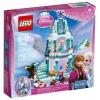 конструктор Lego Disney Princess (41062) Ледяной замок Эльзы