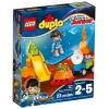 ����������� Lego Duplo (10824) ����������� ����������� ������, ������ �� 1 805���.