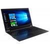 Ноутбук Lenovo V310-15ISK , купить за 27 280руб.