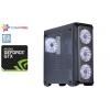 Системный блок CompYou Game PC G777 (CY.586118.G777), купить за 59 520руб.