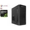 Системный блок CompYou Home PC H557 (CY.584593.H557), купить за 49 540руб.