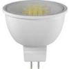 Лампочка Старт LED JCDR GU5.3 6W 4000/4200K, Светодиодная, купить за 165руб.