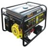 Электрогенератор Huter DY6500LXG (бензиновый), купить за 45 710руб.