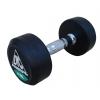 Гантель DFC PowerGym DB002-6 (6 кг) пара, купить за 3 390руб.
