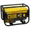 Электрогенератор Eurolux G4000A (бензиновый), купить за 14 620руб.