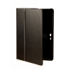 Чехол для планшета IT Baggage для Lenovo TAB4 TB-X103F, черный, купить за 1 085руб.