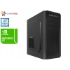 Системный блок CompYou Home PC H577 (CY.536065.H577), купить за 30 920руб.