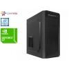 Системный блок CompYou Home PC H577 (CY.536005.H577), купить за 29 890руб.