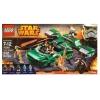 ����������� LEGO Star Wars �������� ������ (75091), ������ �� 2 995���.
