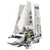 Конструктор LEGO Star Wars Имперский шаттл Тайдириум (75094), купить за 6 659руб.