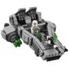 Конструктор LEGO Star Wars Снежный спидер Первого Ордена (75100), купить за 3 304руб.