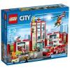 ����������� LEGO City �������� ����� (60110), ������ �� 6 880���.