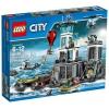����������� LEGO City ������-������ (60130), ������ �� 4 820���.