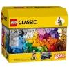 Конструктор LEGO Classic Набор кубиков для свободного конструирования (10702), купить за 1 710руб.