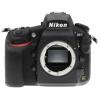 �������� ����������� Nikon D810 Body, ������, ������ �� 201 565���.