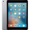 Планшет Apple iPad Pro 9.7 128Gb Wi-Fi, космический серый, купить за 39 699руб.
