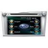 ������� �������� ���������� Intro CHR-2264LY ��� Subaru Legacy (11+), ������ �� 23 800���.