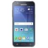 Samsung Galaxy J7 (2016) SM-J710, черный, купить за 11 350руб.