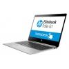 Ноутбук HP EliteBook Folio G1 UMA, серебряный, купить за 115 390руб.