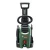 Минимойку Bosch AQT 40-13 [06008a7500], купить за 9800руб.