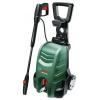 Минимойка Bosch AQT 35-12 [06008a7100], купить за 7 080руб.