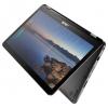 Ноутбук ASUS VivoBook Flip TP501UA , купить за 42 125руб.