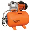 Насос водяной Вихрь АСВ-1200/24Н, купить за 7480руб.