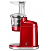 ������������� KitchenAid Artisan 5KVJ0111ECA, ������ �� 52 960 ���.