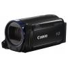 ����������� Canon Legria HF R66, ������, ������ �� 16 900���.