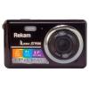 Цифровой фотоаппарат Rekam iLook S950i, черный, купить за 4 099руб.