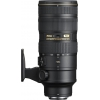 Объектив Nikon 70-200mm f/2.8G ED AF-S VR II Zoom-Nikkor (JAA807DA), купить за 153 199руб.