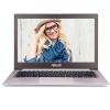 Ноутбук Asus Zenbook Pro UX303UB-R4096R , купить за 56 515руб.