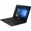 Ноутбук Asus UX305CA-FC025T чёрный, , купить за 93 205руб.