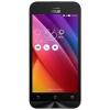 """Смартфон ASUS ZB452KG ZenFone Go 4.5"""" 1/8Gb чёрный, купить за 5 125руб."""