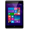Планшет HP Pro Tablet 608 Atom , купить за 33 530руб.