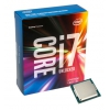Intel Core i7-6700K Skylake (4000MHz, LGA1151, L3 8192Kb, Retail), купить за 22 980руб.