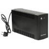 CyberPower UT1050EI 1050VA, ������ �� 5 610���.