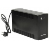 CyberPower UT1050EI 1050VA, купить за 4 050руб.