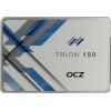 """������� ���� OCZ TRN150-25SAT3-240G SATA3 2.5"""", ������ �� 4 675���."""