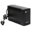 Источник бесперебойного питания CyberPower UT650E 650VA, купить за 2 430руб.