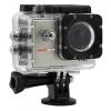 видеокамера Smarterra B 2