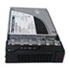 Жесткий диск Lenovo TopSel  Hot Plug 600GB 10K Enterprise SAS 12Gbps Hard Drive for RD650/5, купить за 22 300руб.