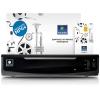 Комплект спутникового телевидения НТВ-Плюс HD SIMPLE 2, купить за 8 085руб.