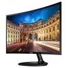 Монитор Samsung C27F390FHI, черный, купить за 16 200руб.