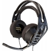 Plantronics Rig 500HD (203803-05), купить за 8 610руб.